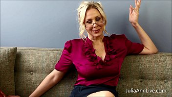 busty blonde teacher julia xxc vs xrs 2018 apk download ann fucks herself