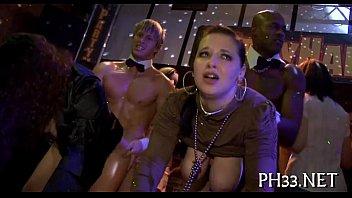 wild fuck allover the sexy video dekhni hai night club