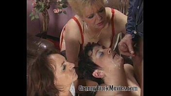 real mia khalifa sex nasty granny orgy scene