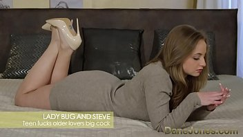 dane jones xxvdo young pretty teen with perfect bubble butt takes older fat cock