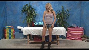 hawt eighteen australian nude girl year old babe