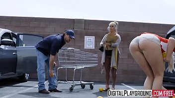digitalplayground - broke college sexi free vidio 2 episode 4 trisha parks and preston parker
