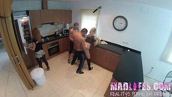 highlights 1 reality show sexy vefio de madlifes el gran hermano porno.