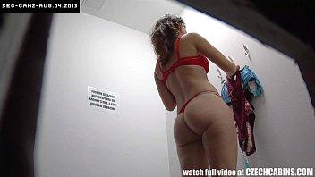 big ass teen sex vedio chick voyeur