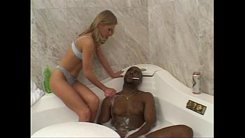 dora venter www freeporn black cock
