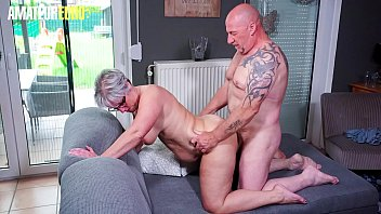 www89 com amateur euro - amateur housewife brigitte t. loves neighbor s cock