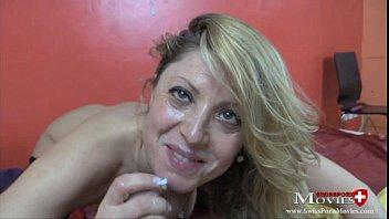 porno casting mit sexy ladkiyan gina blond in zurich - spm gina34tr01