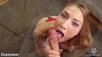 a year full of india sexy vido cum - best of cumshot compilation 2019 fiona fuchs