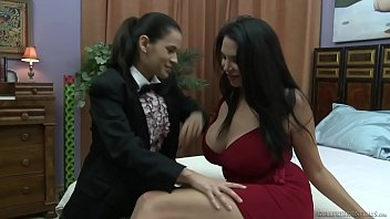 missy martinez and father girl and girl sex vedio vanessa veracruz