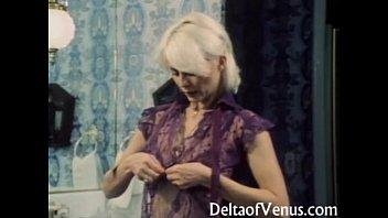 the lovely xxx viedo seka - 1970s vintage porn