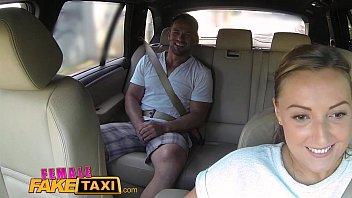 female fake taxi massive tits cabbie wants cock on nude pakistani girl the backseat