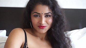 desi dhabi wears short dress to sibling porn please you - maya
