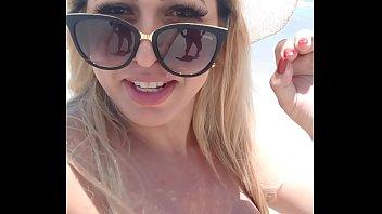 mirella mansur na praia de nudismo porn sax abrico no rio de janeiro