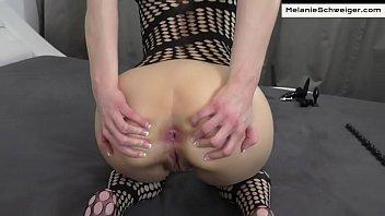 melanie schweiger anal entjungfernd - ihr 1. eva lovia nude analsex - homemade