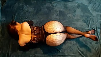 antonia sainz on jungle sex the floor