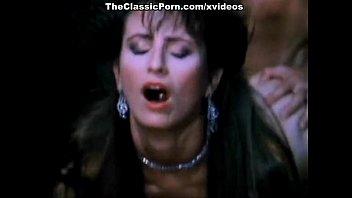 amber lynn english girl sexy video nina hartley buck adams in vintage fuck clip