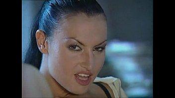 antonio adamo - emotion infamia alexa body massage xxx may cristina bella sandra iron laura angel sophie evans jes