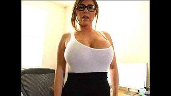 sexy www com sexy vedio secretary pov