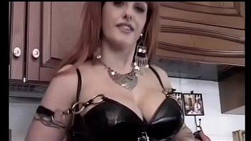 asia d rape xxx video hd argento the read head milf with amazing tits vol. 2