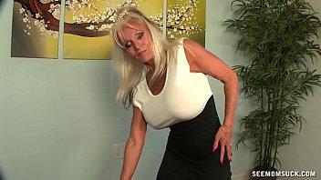 sexi girl boy granny pov blowjob
