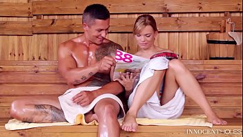 srirasmi nude young and horny b. dream - sizzling sauna