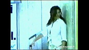lion sexy video metro