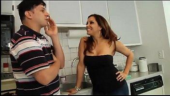 sexo vxvideos gostoso com a mae safada do amigo