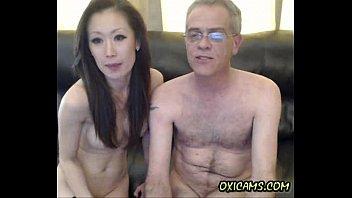 kim domingo sex scandal sexwebcam