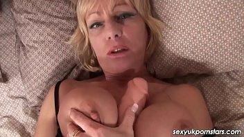 girl to girl sex image jane bond masturbates herself