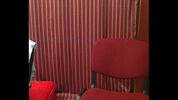 webcam chat amateur xxx gril - sex on the chair