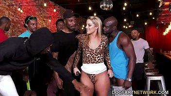 bbc slut candice dare survives real sex tumblr interracial gangbang in a bar