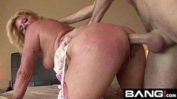 bbw sax com bang.com dirty rotten m. fuckers