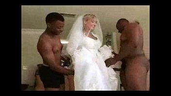 white brides broke in by bbc st jerking off visit s xxx rape indian naps ex2 4.com
