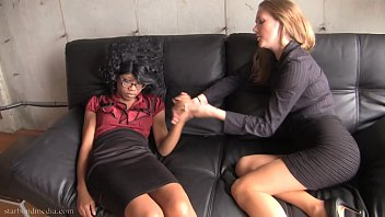 porn star v theraphy session