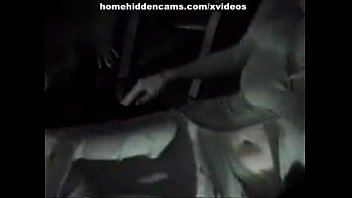 seks porno homehiddencams1259