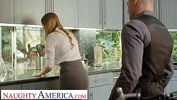 naughty america real estate agent bunny colby xxxx vedio does what it takes to close