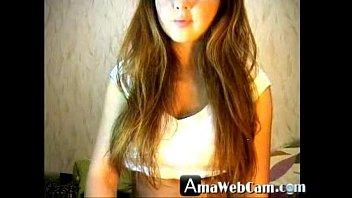 young xxx rape indian girl webcam