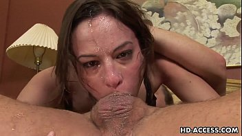 messy and wildest blowjob topless hot girls in history