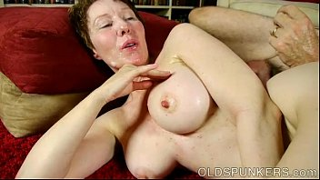 dirty old darling dana is indian prone videos a super hot fuck