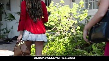 blackvalleygirls- ladies sexy video hot teen julie kay steals and fucks boyfriend