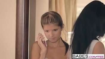 babes - wwxxx step mom lessons - tied up tied down starring kristof cale and gina gerson and inga devil cl