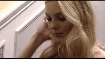 all xxx video sanny leon about anna 2005 dvdrip
