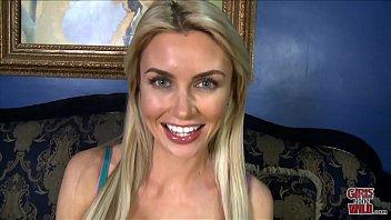 girls gone wild - i www xxxvidoe com m so attracted to lena s big tits ggw14466
