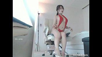 pournhub korean bj neat webcam