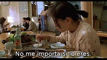 gojitmal-jang sun woo 3movis subtitulada castellano