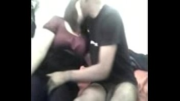 indiyan sex boyfriend usa
