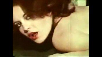 big boobs kissing boobs of laura sands