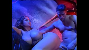 stunning girl with incredible indonesian girl nude huge boobs gets fucked