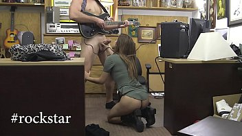 xxxpawn - punk rocker chick needs fast xxxprone videos money you know how that goes