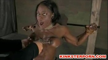 pervert bdsm games - beegcom slave is bounded slapped dildoed in a b. humiliation